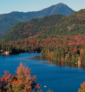 Lake-Placid-view